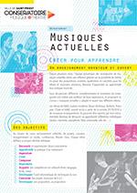 MUSIQUES_ACTUELLES_2017